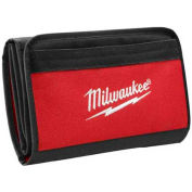 Milwaukee® 48-55-0165 Roll Up Accessory Case