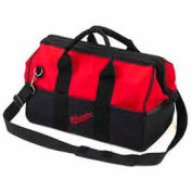 Milwaukee® 48-55-3490 Contractor Bag