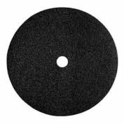 Milwaukee® 48-80-0636, Sanding Disc 5 In 24 Grit (5 Per Pack)