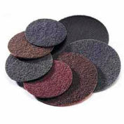 Milwaukee® 48-80-4034, Surface Disc 5 In Coarse (10 Per Pack)