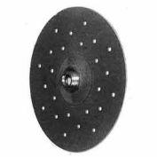Milwaukee® 48-80-6000, Disc Phenolic 7 In (1 Per Pack)