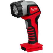Milwaukee® 49-24-0187 M28™ LED Work Light