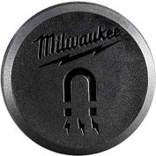 Milwaukee® 49-24-2351 M12™ LED Stick Light Accessory Magnet