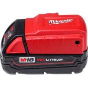 Milwaukee® 49-24-2371 M18™ Power Source