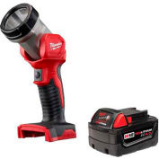 Milwaukee® 49-24-2735 M18™ Work Light