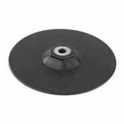 Milwaukee® 49-36-3453, Backing Pad 4-1/2 In Diameter 5/8-11 Thread