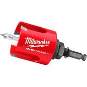 "Milwaukee® 49-56-9030 3-5/8"" Big Hawg® Hole Cutter"
