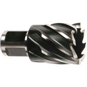"Milwaukee® 49-59-1750 Annular Cutter, 1"" Depth of Cut, 1-3/4"" Dia."