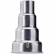 "Milwaukee® 49-80-0306 Reduction Nozzle 9/16"" Milwaukee® 8978-20, 8986-20 & 8988-20"