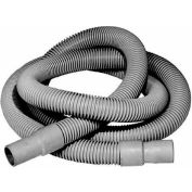 "Milwaukee® 49-90-0070 Wireless Vinyl Hose 25'L, 1-1/2"" I.D."