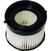 Milwaukee 49-90-0160 Replacement Filter for 0882-20 M18 Vacuum