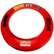 Milwaukee® 49-90-1590 Drum Adapter