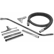 Milwaukee® 49-90-1670 Wet/Dry Cleaning Kit