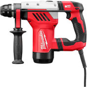 "Milwaukee 5268-21 Rotary Hammer 1-1/8"" Sds Plus Kit"