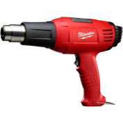 Milwaukee® 8977-20 Variable Temperature Heat Gun