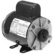 Marathon Motors Fan Blower Motor, P241, 1/3HP, 1075/900RPM, 115/200-230V, 1PH, 56Z FR, TENV