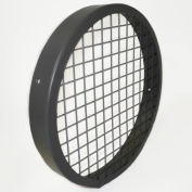 Peerless Inlet Screen For PW-11