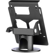 Verifone MX925 Stand by MMF MMFPS9804 - Dual Security - 180° Rotation - Steel