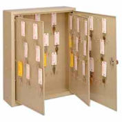 MMF Extra Key Panel 201007003 For STEELMASTER® 108 Key Motor Vehicle Key Cabinet