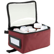 Med-Master™ Medication Patient Pack Bag