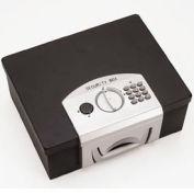 Electronic Security Box - Pkg Qty 4