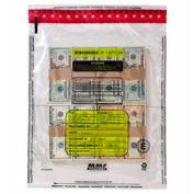 Tamper-Evident Bundle Bags - 8 Bundle