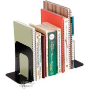 Bookend Economy 5 Inch High - Pkg Qty 12