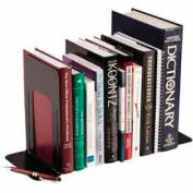 Bookend Economy 9 Inch High - Pkg Qty 6