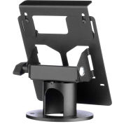 Verifone MX915/ Moneris, PAX PX7 Stand by MMF MMFPS9504 - Dual Security - 180° Rotation