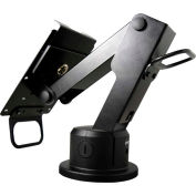 Verifone/Moneris MX915, PAX PX7 Wheelchair Accessible Mount by MMF MMFPSL95W04 Triple Security