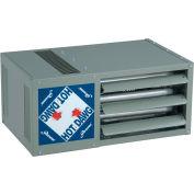 Modine Hot Dawg Gas Fired Unit Heater HD75AS0121SBAN Propane 75000 BTU
