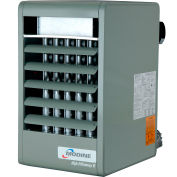 Modine High Efficiency Gas Fired Unit Heater PDP150AE0185SBAN Propane 150000 BTU