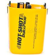 Hot-Shot Alkaline C Battery Pack DXABP, Use For Hot-Shot DuraProd, 4-PK