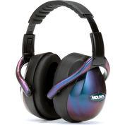 M Series Earmuffs, MOLDEX 6100
