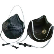 M2700 Special Ops™ Series N95 Particulate Respirators, Moldex M2700n95 - Pkg Qty 10