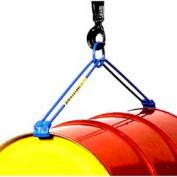 Morse® Model 41 Drum Lifting Hook - 1000 Lb. Capacity