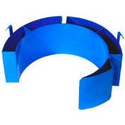 """Morse® Drum Adaptor 55/30-22 for 21.5"""" - 22"""" Diameter Drum"""