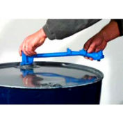 Morse® MORplug™ Ductile Iron Drum Bung Plug Wrench Model 59