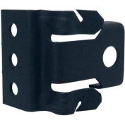 Morris Products 18345, Spring Steel Box To Stud Fastener