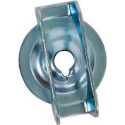 Morris Products 18389, Wing Nut Washer