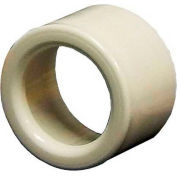 Morris Products 21706, EMT Insulating Bushings 2-1/2""