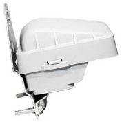 Morris Products 21772, PVC Entrance Caps - Cable Clamp #8, #6, #4, #2