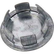 "Morris Products 21801, Steel Snap-In Blanks 3/4"""