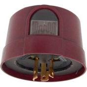 Morris Products 39051, Locking Style Photocontrols Spec Grade 208-277V