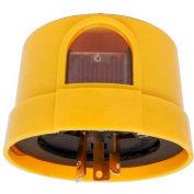 Morris Products 39055, Locking Type Photocontrols Spec Grade 480V