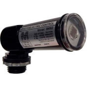 Morris Products 39060, Pencil Type Photocontrols Swivel Mount 120V