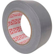"Morris Products 60197, Cloth Duct Tape Premium Utility Grade  2.83"" x 50 Yards"
