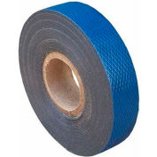 "Morris Products 60220, Rubber Splicing Tape 600V 3/4"" x 22 Ft x 30 Mil"