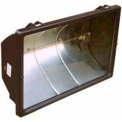 Morris Products 71090, 1500 Watt Quartz Floodlight 1500W 240V