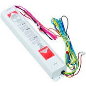 Morris Products 72904, Fluorescent Emergency Lighting Ballasts 1400 Lumens T8-T12